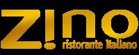 logo_zino
